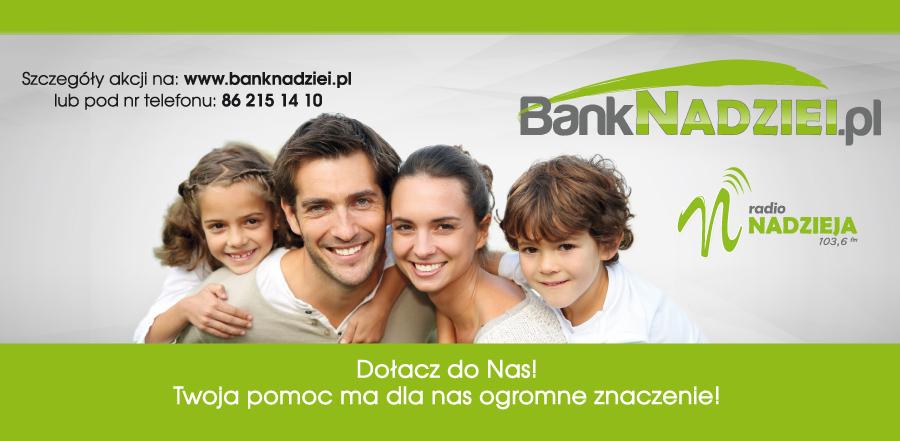 Bank Nadziei