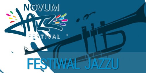 Novum Jazz Festival