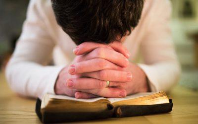 Biblia – Ewangelia, wprowadzenie