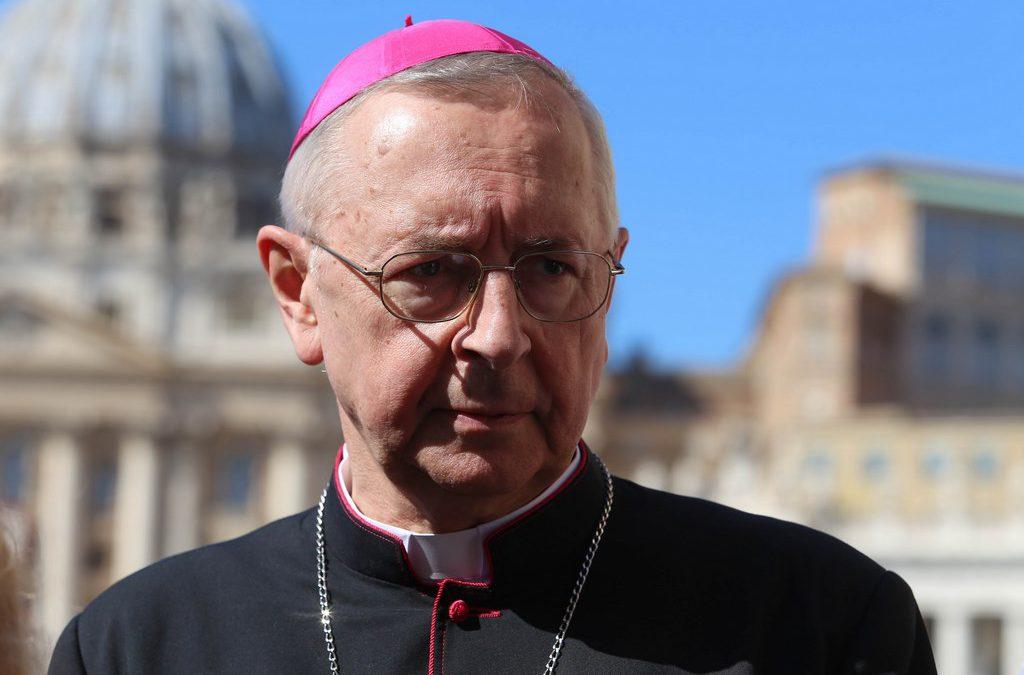 Wiara: Przewodniczący Episkopatu apeluje o głosowanie przeciwko rezolucji popierającej aborcję