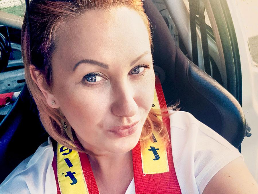 Magda Bochenek