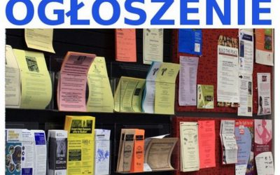 MPGKiM ZB w Łomży ogłasza przetarg na najem lokali użytkowych