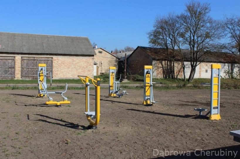 Czyżew: Przy Gminnym Przedszkolu powstanie Otwarta Stefa Aktywności