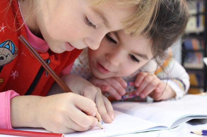 Ostrołęka: Trening Pewności Siebie dla uczniów szkół podstawowych