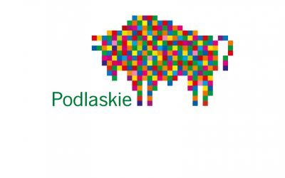 Kronika województwa podlaskiego