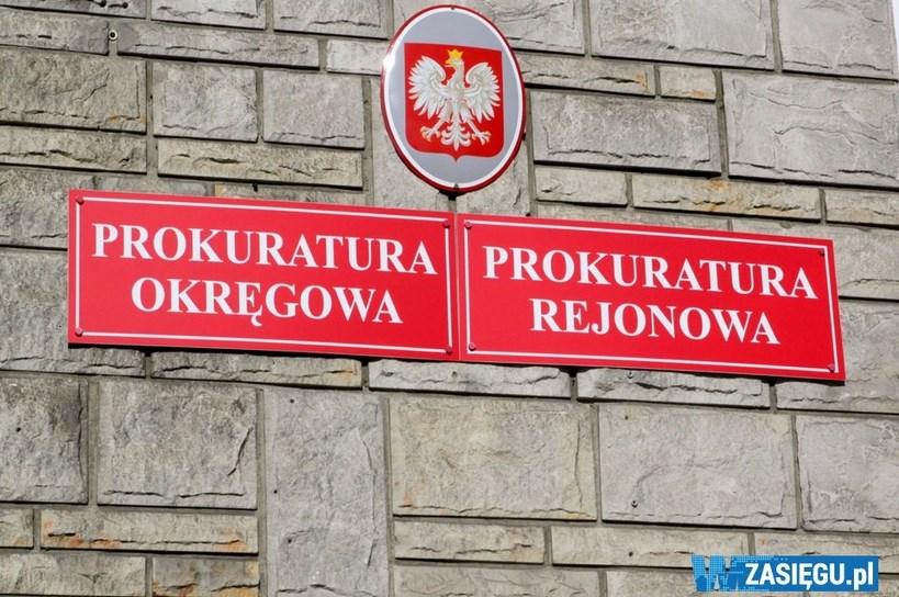 Powiat ostrołęcki. Prokuratura Rejonowa prowadzi śledztwo w sprawie utonięcia 3,5-letniego dziecka