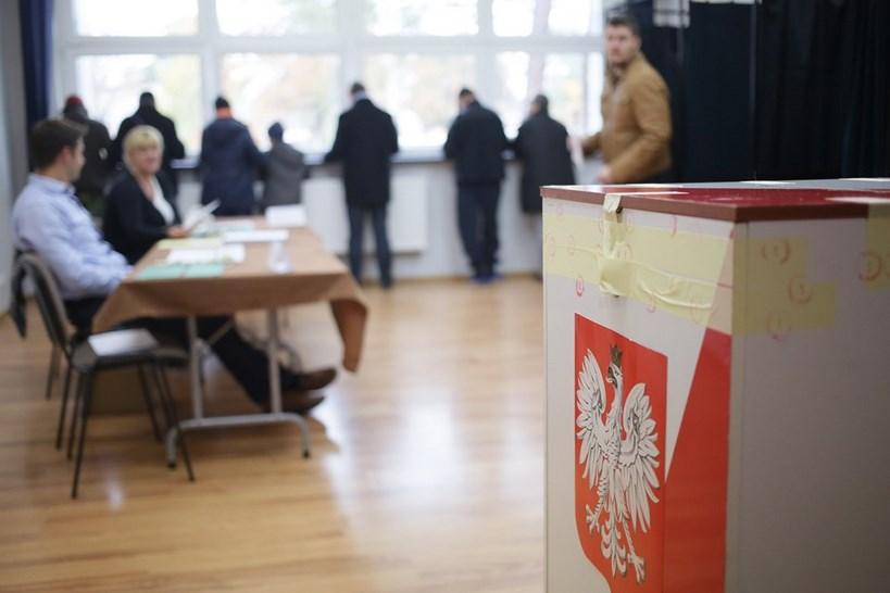 Borys Budka proponuje przesunięcie terminu wyborów prezydenckich