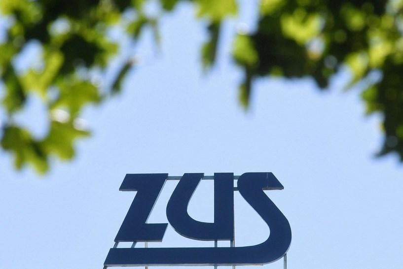 ZUS: Ponad 18,4 tys. wniosków o odroczenie terminu płatności składek