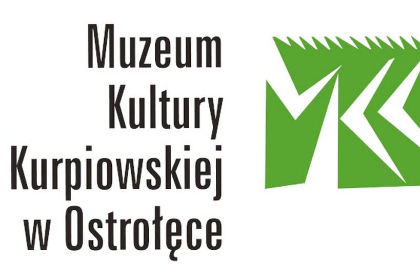 Ostrołęka: Wycinanka Kurpiowska na krajowej liście niematerialnego dziedzictwa kulturowego