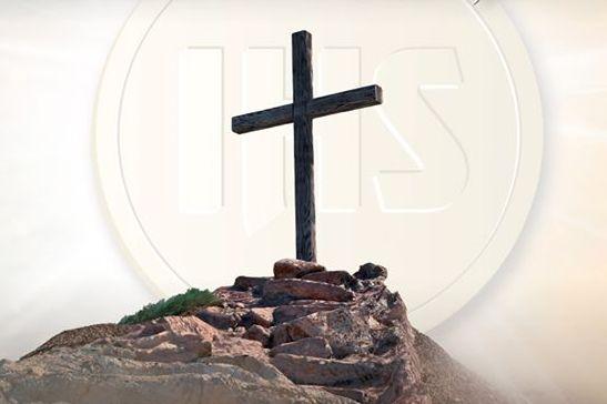 Transmisje mszy św. i Nabożeństwa Drogi Krzyżowej [AKTUALIZACJA]