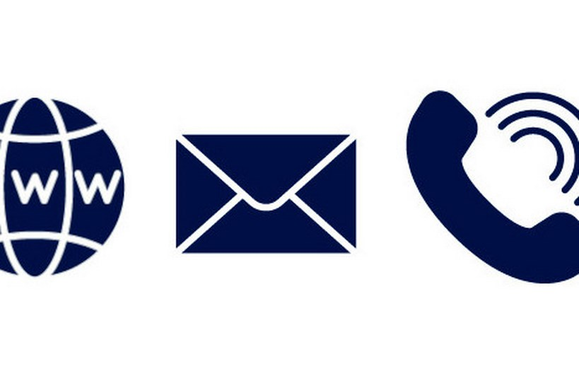 KAS zachęca do korzystania z usług elektronicznych oraz z informacji telefonicznej