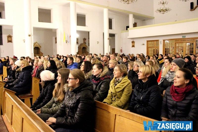 Przewodniczący Episkopatu: proszę o uwzględnienie ograniczenia do 5 uczestników zgromadzeń religijnych