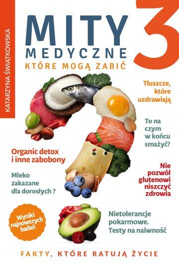 Mity medyczne 3