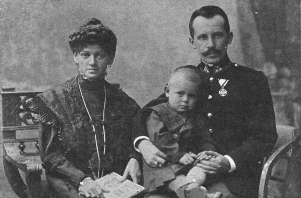 Będzie proces kanonizacyjny Emilii i Karola Wojtyłów