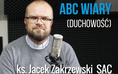 ABC Wiary – Duchowość