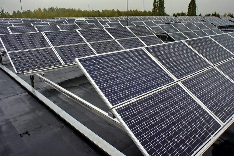 Gmina Łomża: Samorząd chce zainwestować w odnawialne źródła energii