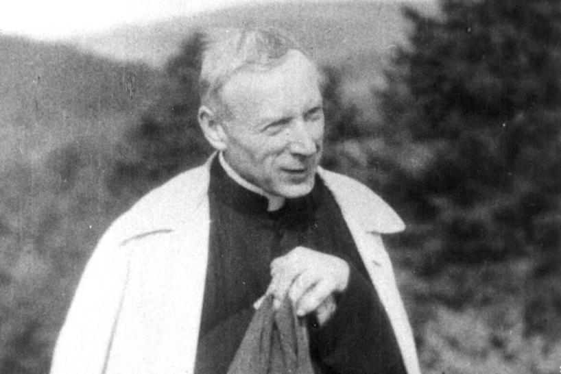 39. rocznica śmierci Prymasa Stefana Wyszyńskiego