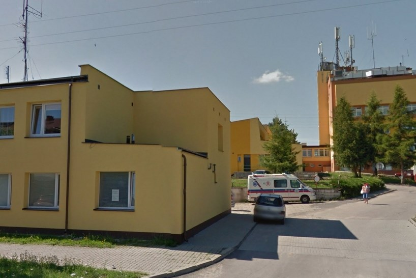 Kolno: Szpital przygotowuje się na możliwość wystąpienia koronawirusa