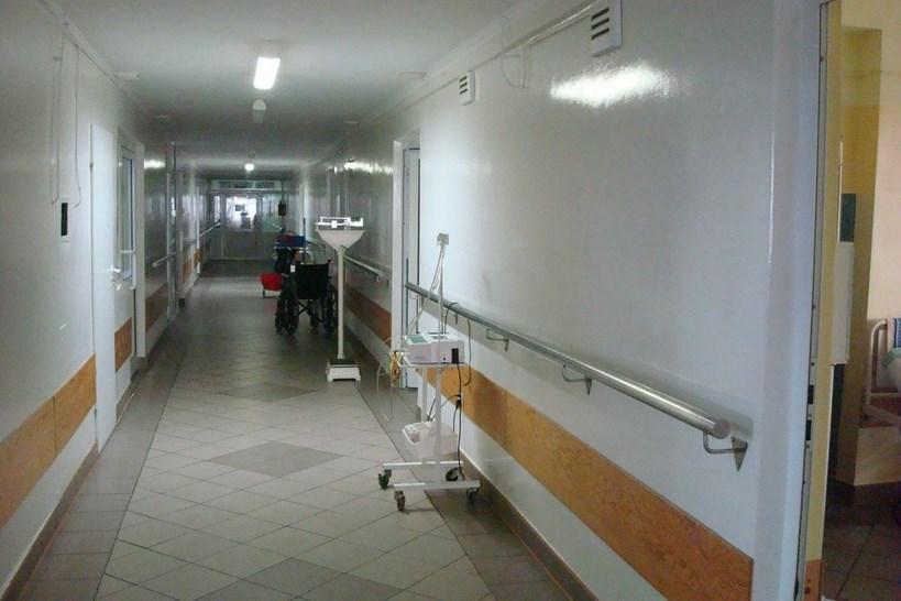 Kolno: Szpital chce spłacić dług biorąc kredyt