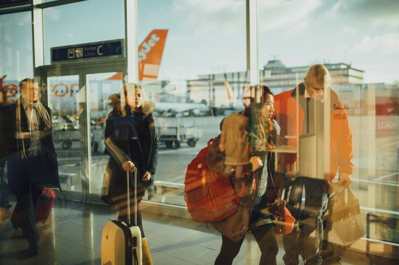 Koronawirus: Linie lotnicze powinny zwracać pieniądze za niewykorzystane bilety