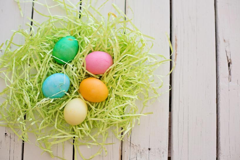 Koronawirus: Rząd odradza wyjazdy na Wielkanoc