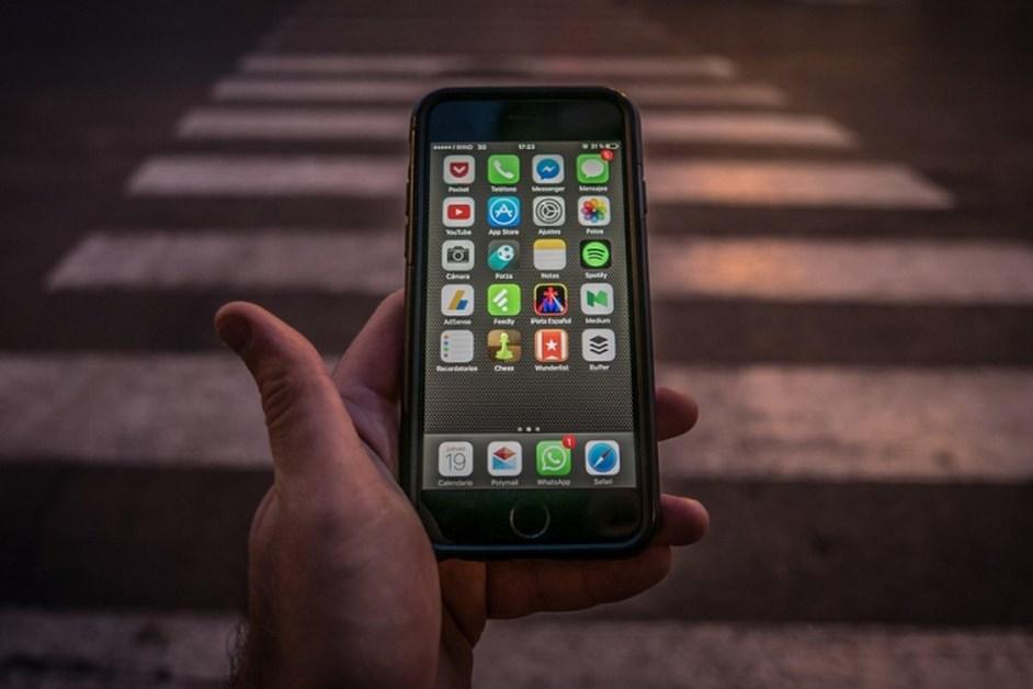 PGNIG ostrzega swoich klientów: uwaga na fałszywe smsy