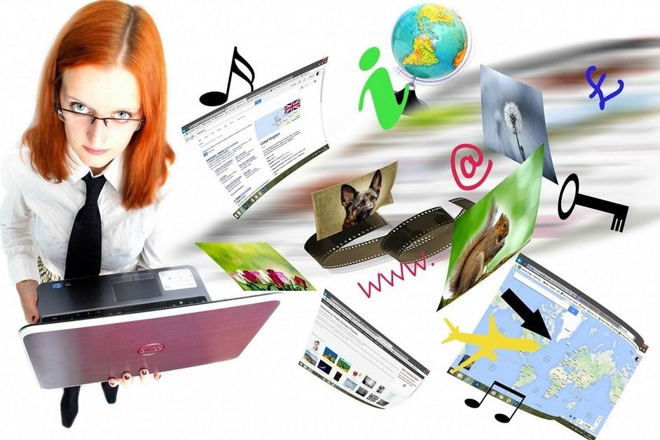 Jak sprawić by skuteczne pozycjonowanie stron internetowych podniosło naszą sprzedaż w 2020 roku?