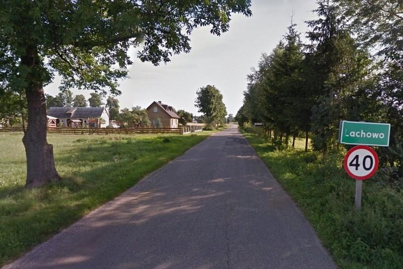 Gmina Kolno: Samorząd będzie wnioskować o wsparcie inwestycji w Glinkach i Lachowie