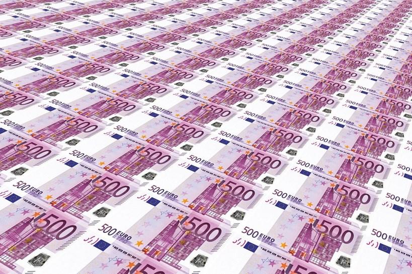 Ruszyły konsultacje Funduszy Europejskich dla Polski Wschodniej