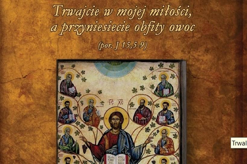 Zbliża się Tydzień Modlitw o Jedność Chrześcijan