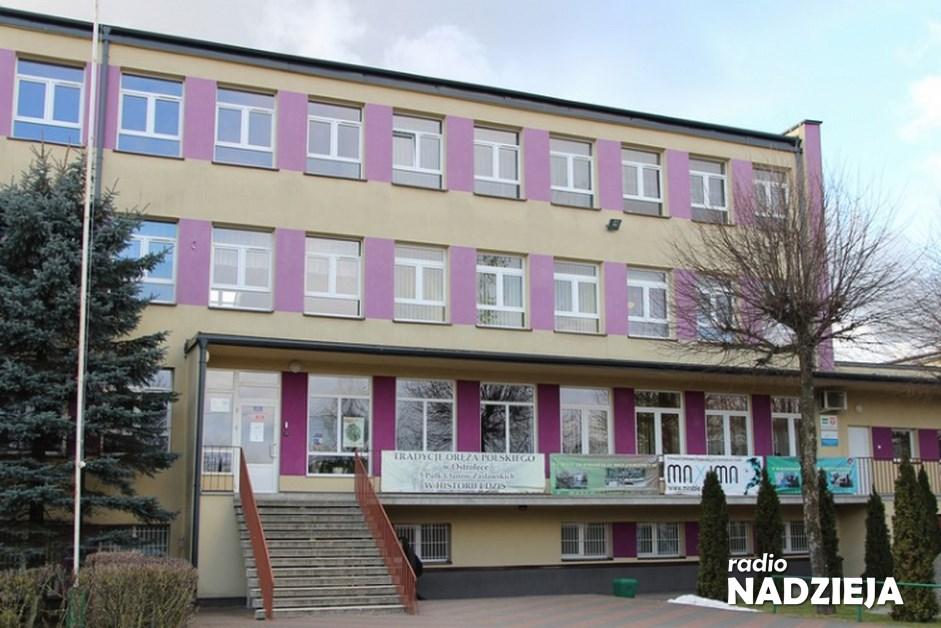 Ostrołęka: Rusza rekrutacja do szkół średnich