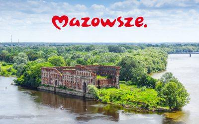 7 Dni na Mazowszu