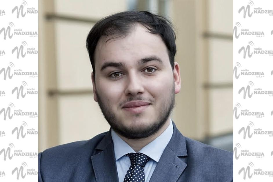 Bartosz Tesławski: Łukaszenka nie ma powodu do prześladowań konkretnej mniejszości