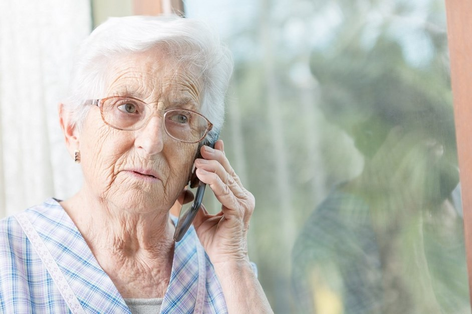 Ciechanowiec: Wspieraj Seniora – pracownicy Ośrodka Pomocy Społecznej zrobią zakupy