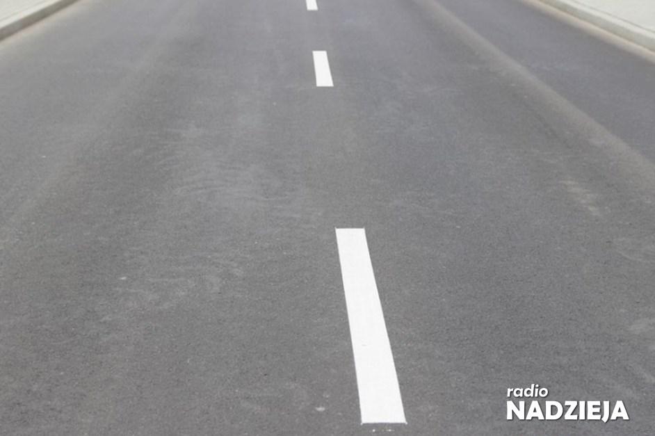 Gmina Czyżew: Drogi przejdą remonty