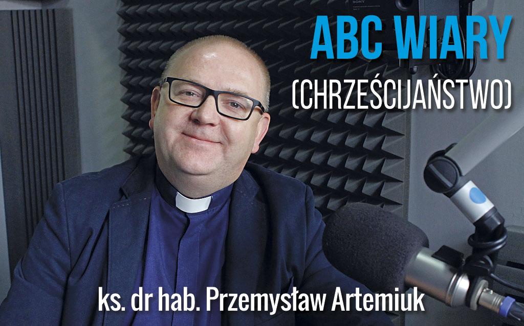 ABC Wiary – Chrześcijaństwo