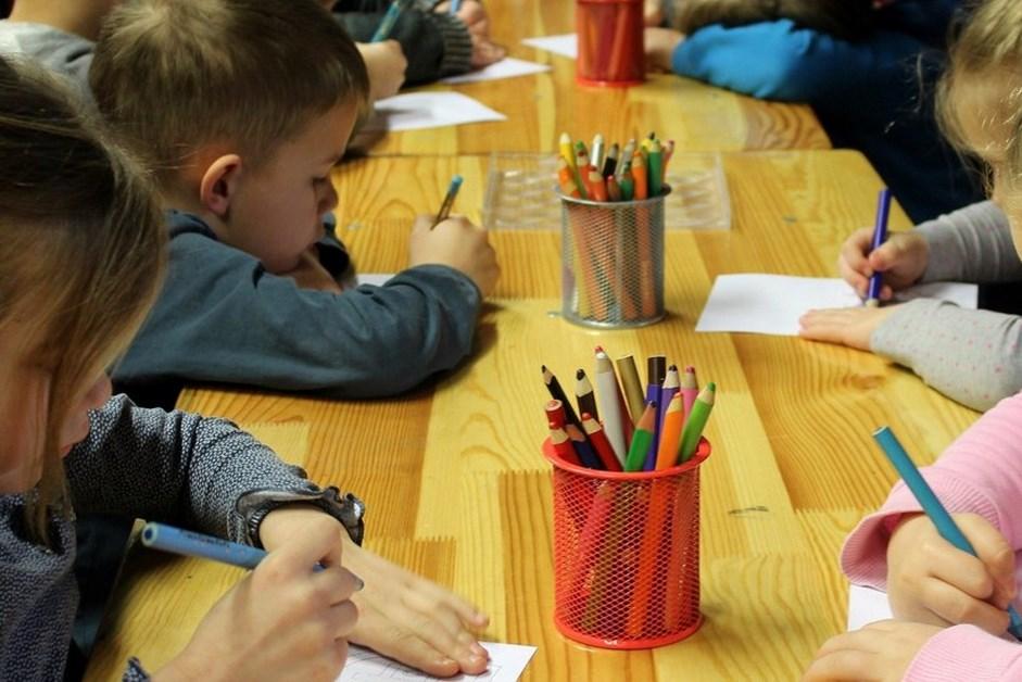 Koronawirus: Kiedy uczniowie wrócą do szkół?