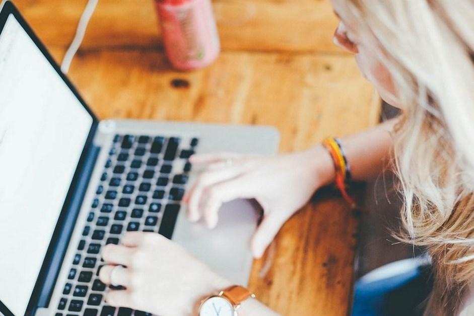 Wysokie Mazowieckie: Coraz więcej spraw możesz załatwić elektronicznie