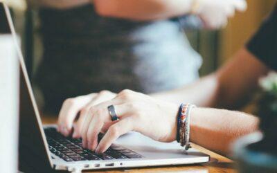 Łomża: Piszesz? Weź udział w konkursie literackim