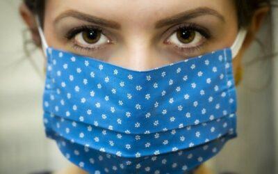 Koronawirus: 66 zakażeń w Podlaskiem, 118 w Mazowieckiem