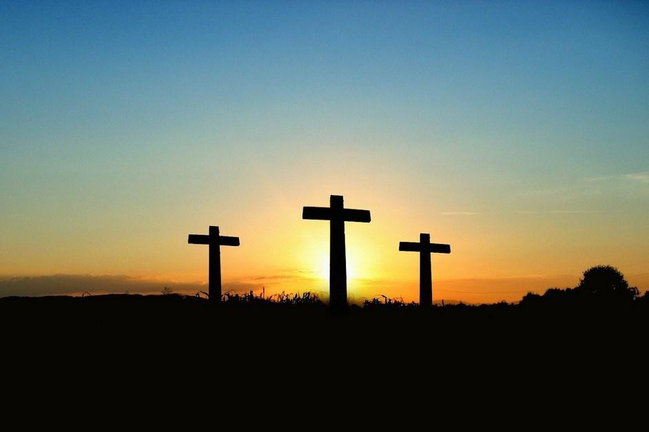 Dzień Pamięci i Modlitwy za Misjonarzy – Świadków Wiary i Męczenników