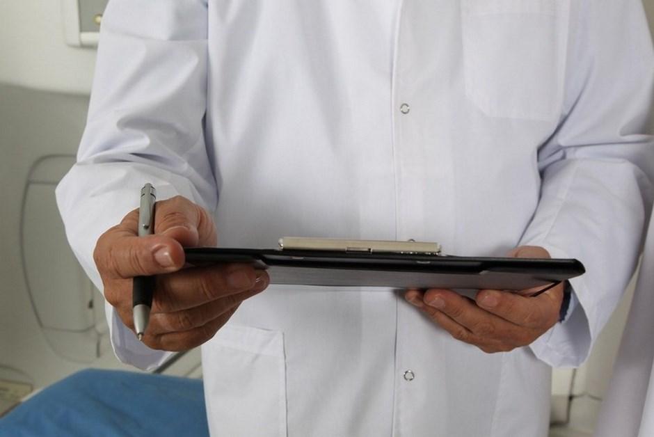 Zdrowie: Zmieniają się zasady dotyczące teleporad