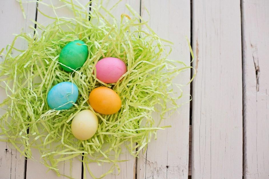 Koronawirus: Zakaz przemieszczania się na Wielkanoc? Rząd nie wyklucza modyfikacji obostrzeń