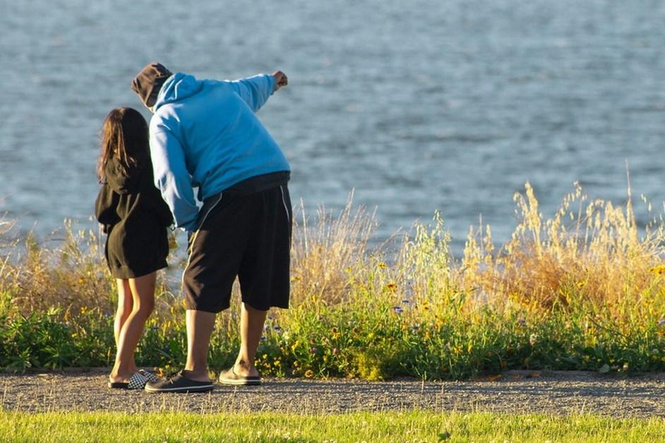 Poranek Siódma9: Psycholog Marcin Grudzień na temat relacji ojciec-córka