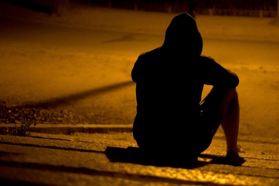 Ogólnopolski Tydzień Pracy Socjalnej: Porozmawiajmy o samotności