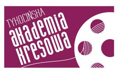 Tykocińska Akademia Kresów
