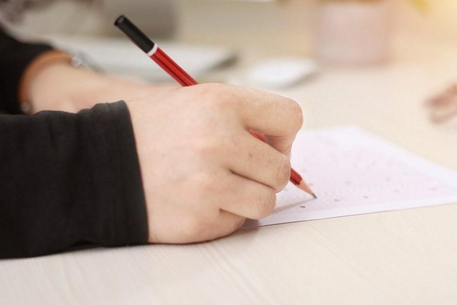Kraj: Ósmoklasiści napiszą próbny egzamin z matematyki