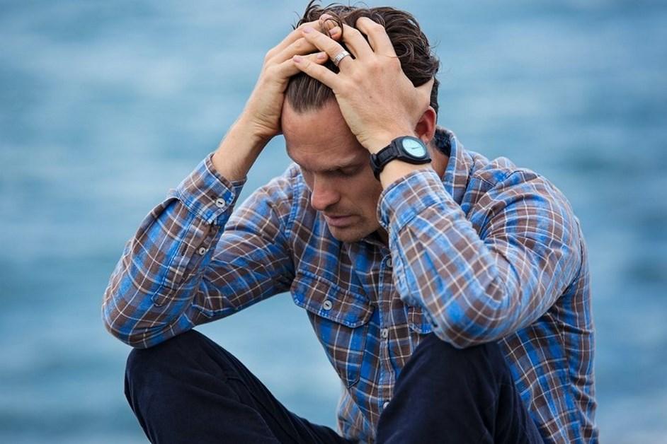 ZUS: Większa absencja chorobowa w związku zaburzeniami sfery psychicznej