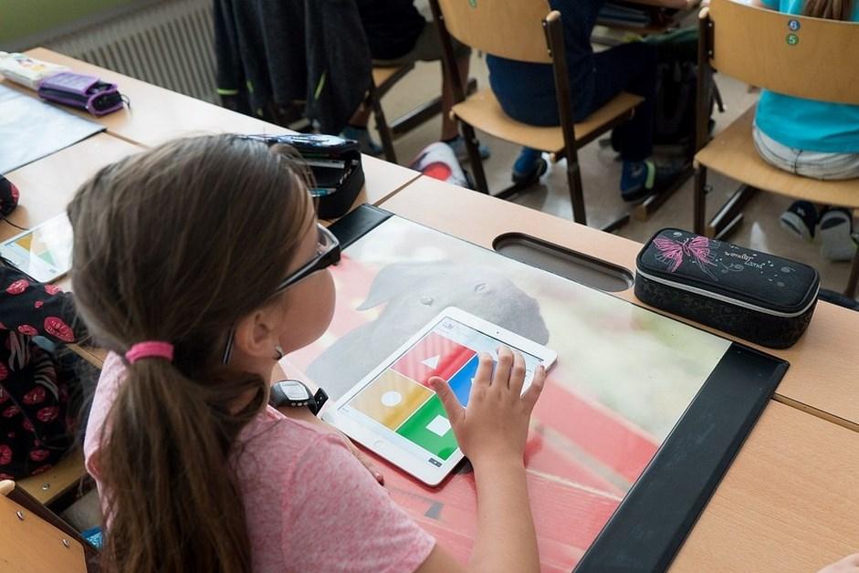 Zambrów: Wsparcie rozwoju przedszkolaków