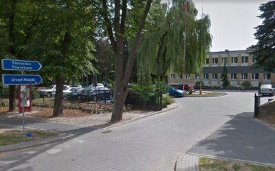 Wyszków: Urzędnicy proszą o ograniczenie wizyt w Urzędzie Miasta